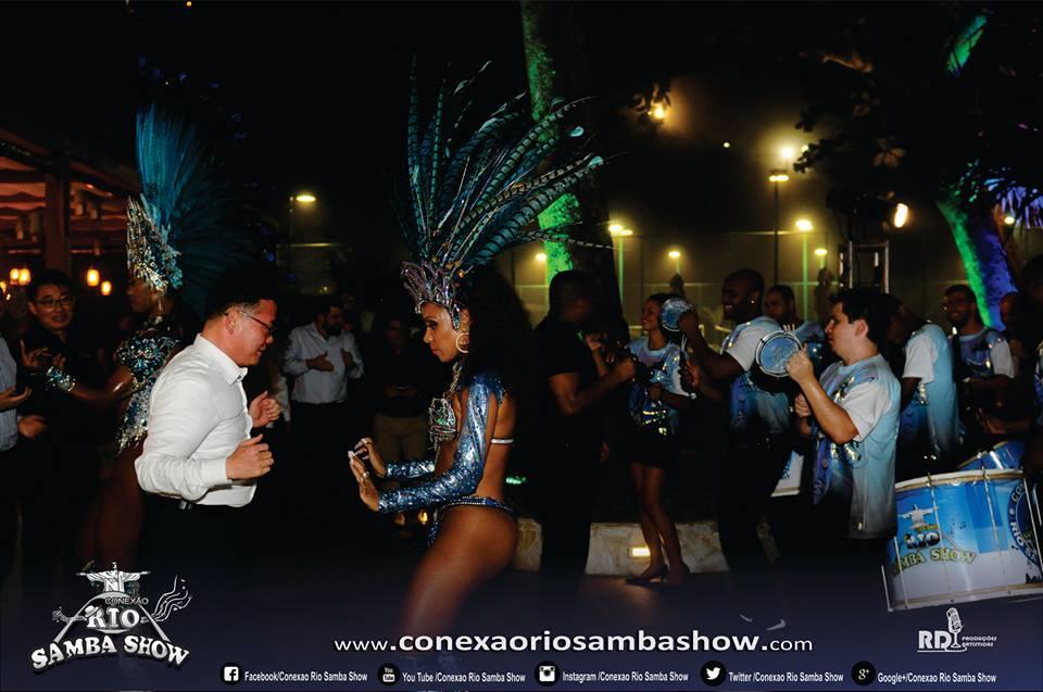 Conexão_Rio_Samba_Show_-_Hyundai___10