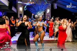 Conexão_rio_samba_show____Formatura_UCAM_Direito_-_04_-_03_-_2017__-_16