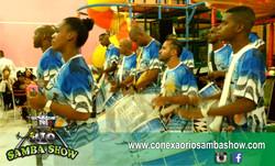 conexão_rio_samba_show_03.jpg