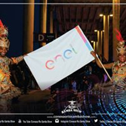 Carnaval em eventos corporativos 04