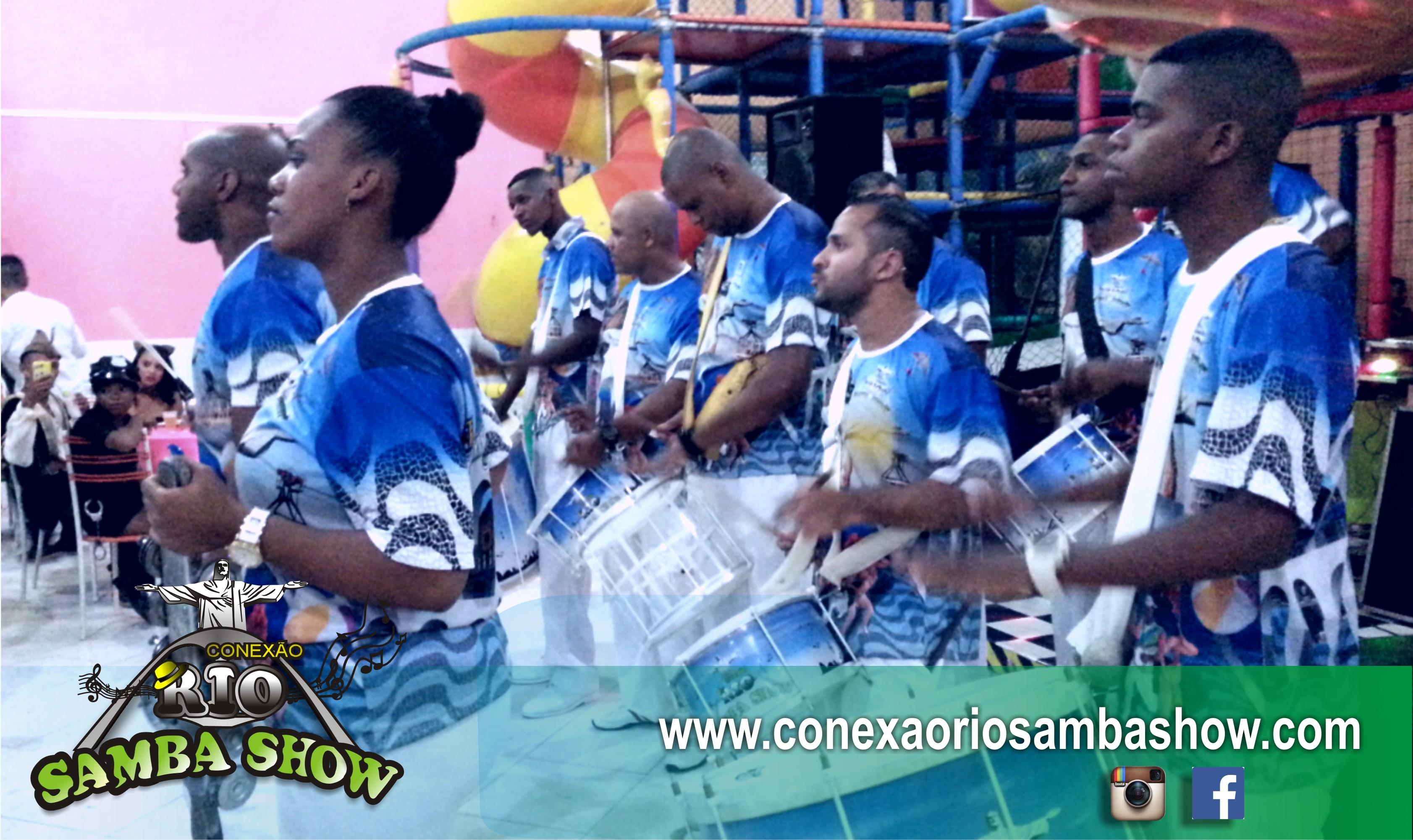 conexão_rio_samba_show_04.jpg