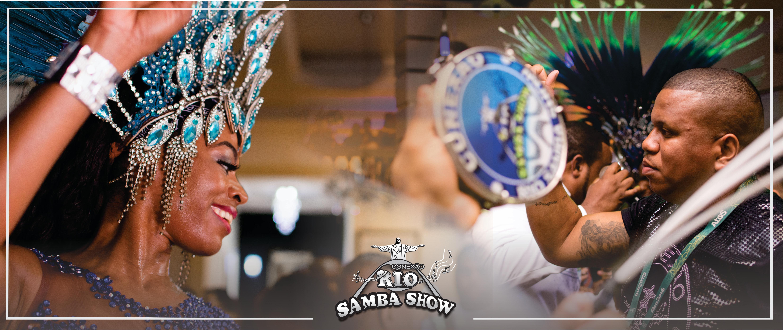 capa_site_02_-_Conexão_Rio_Samba_Show
