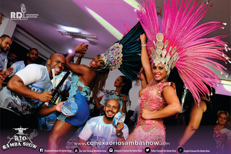 Conexão_rio_samba_show_-_show_em_formatura