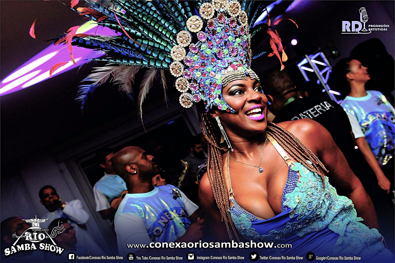 Conexão_Rio_Samba_Show_20