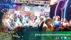 conexão_rio_samba_show_14