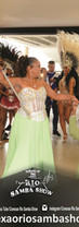 Conexão_rio_samba_show_-_recepção_14.jpg
