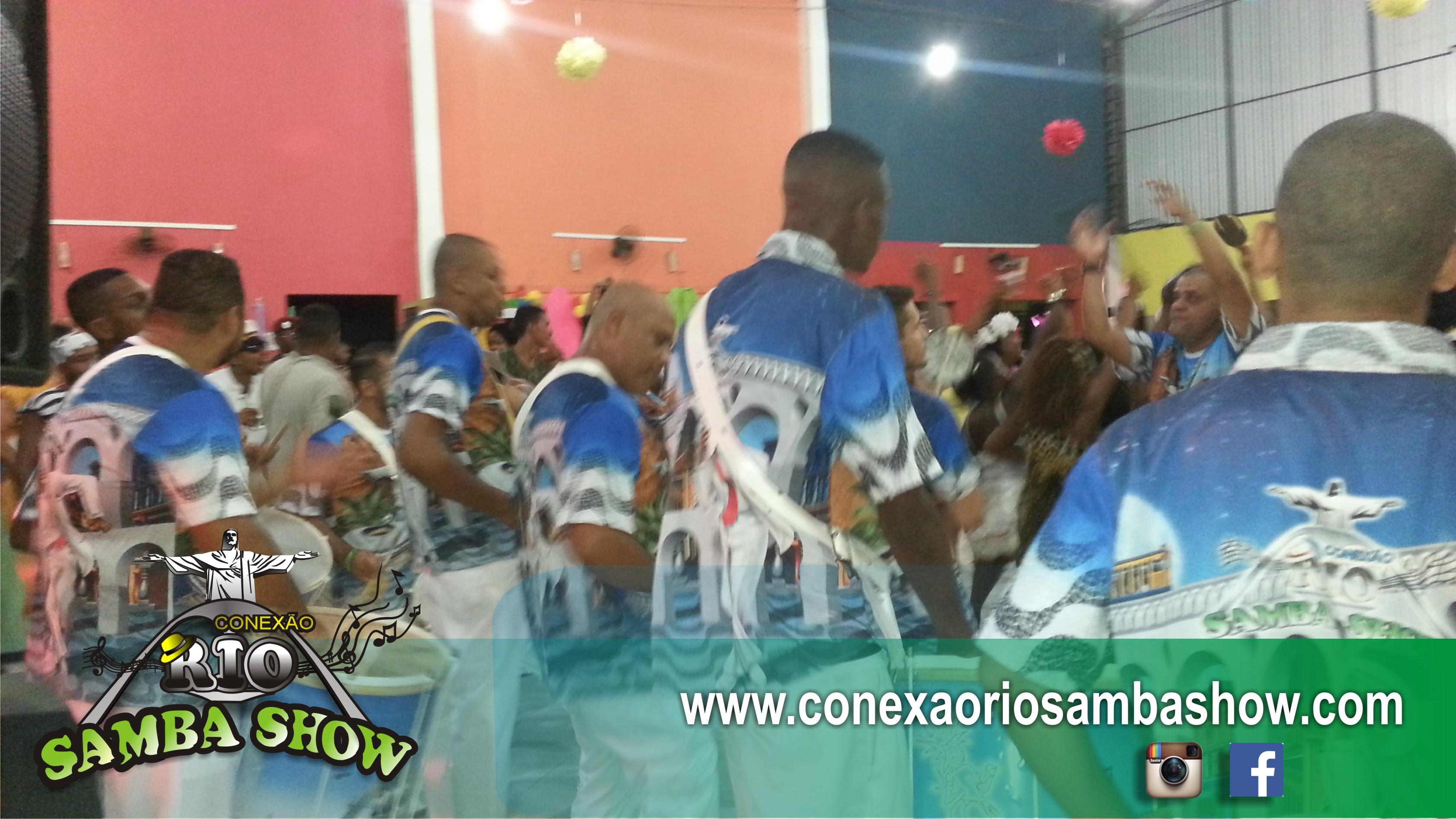 conexão_rio_samba_show_32.jpg