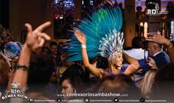 Conexão_Rio_Samba_Show_2017__4