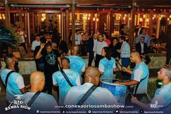 Conexão_Rio_Samba_Show_-_Hyundai___11
