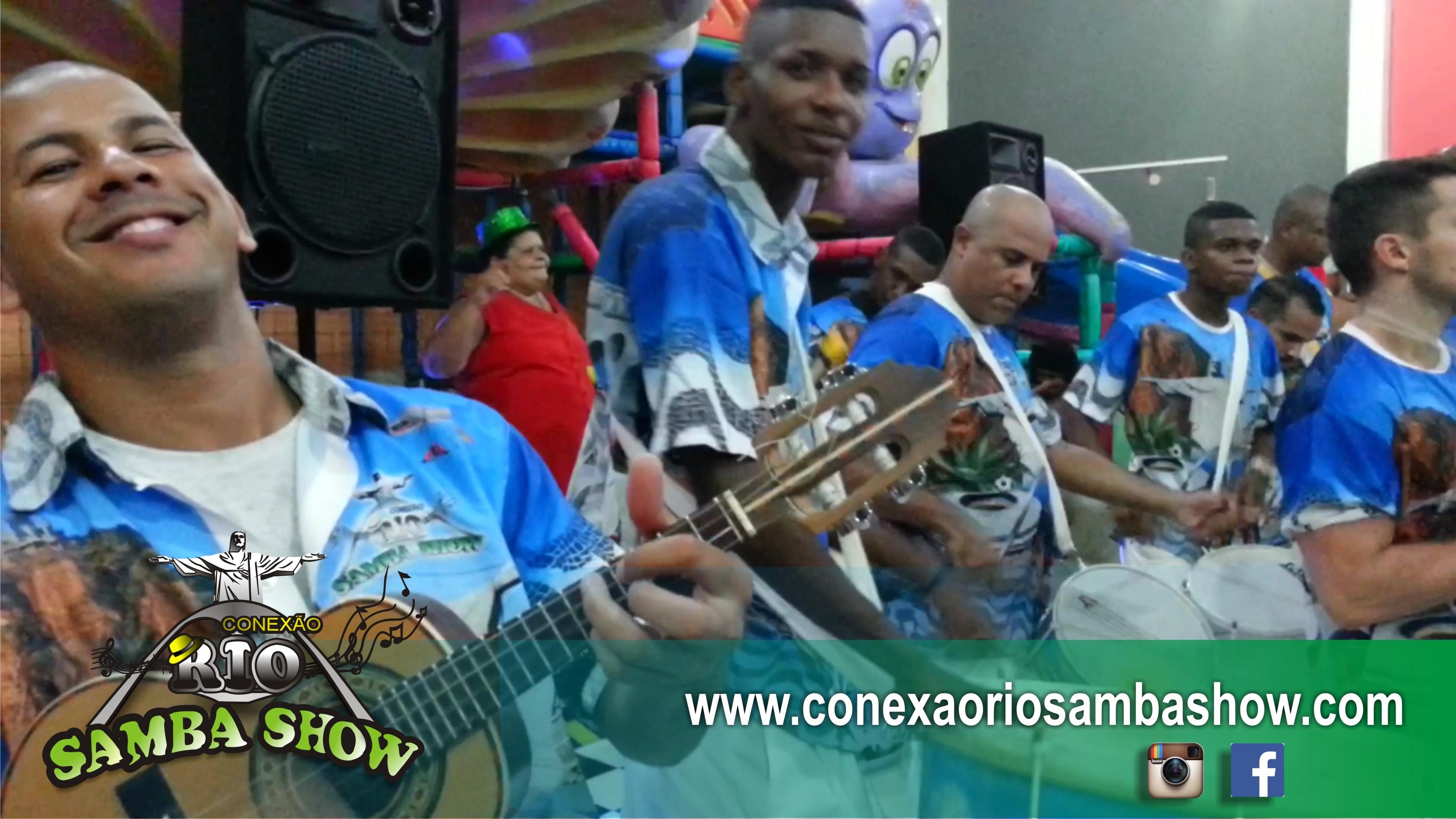 conexão_rio_samba_show_17.jpg