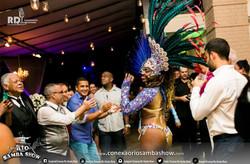 Conexão_rio_samba_show____Formatura_UCAM_Direito_-_04_-_03_-_2017__-_33