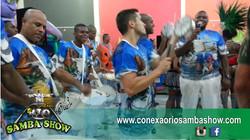 conexão_rio_samba_show_19.jpg