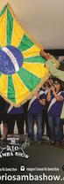 Conexão_rio_samba_show_-_recepção_13.jpg