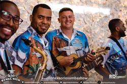 Conexão_Rio_Samba_Show_2017__1