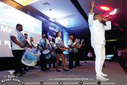 Conexão_Rio_Samba_Show_-_Evento_Corporativo_-_Contém_1g