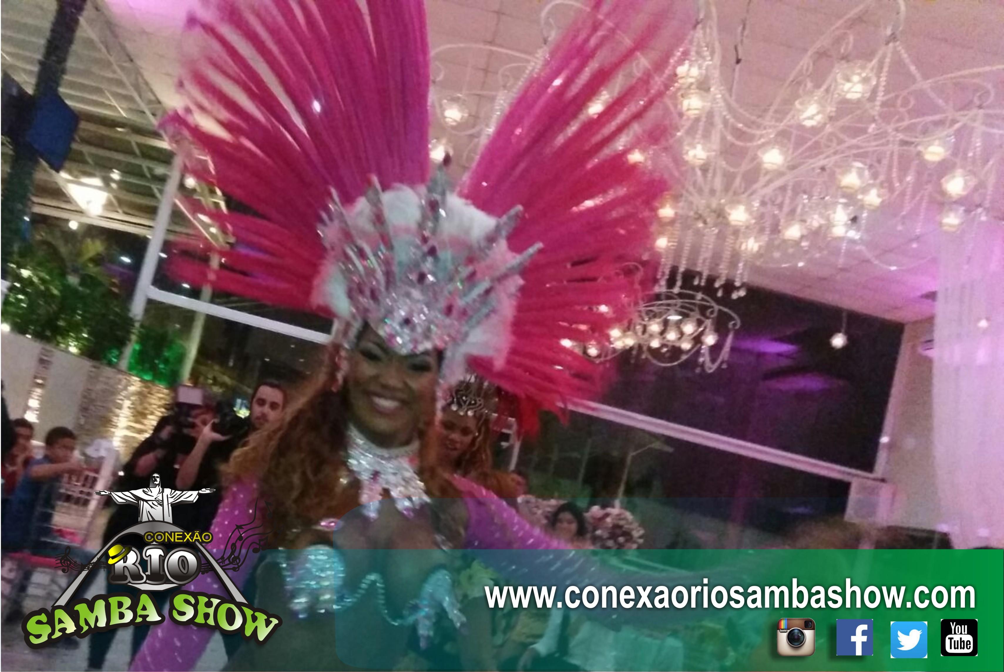 CONEXÃO_RIO_SAMBA_SHOW_-_06