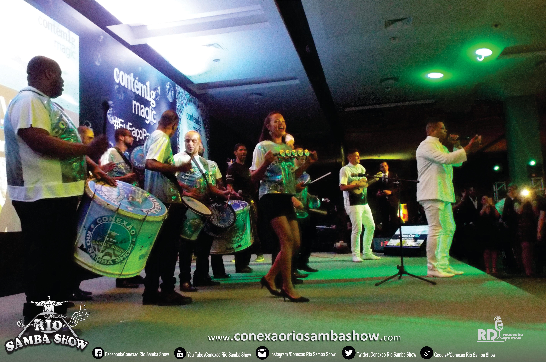 Conexão_Rio_Samba_Show_-_evento_corporativo__04_-_Cópia