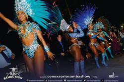 Conexão_Rio_Samba_Show_-_Hyundai___01