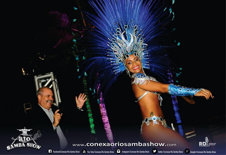 Conexão_Rio_Samba_Show_-_Hyundai___08