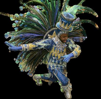 Carnaval no seu evento corporativo