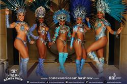 Conexão_Rio_Samba_Show_-_Hyundai___15