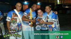 conexão_rio_samba_show_07.jpg