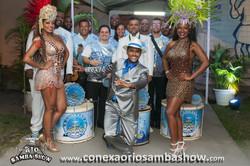 Conexão_Rio_Samba_Show_04