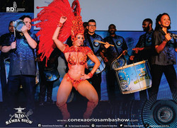 Conexão_rio_samba_show_05