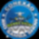 Cópia_de_segurança_de_logo 2016.png