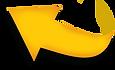 seta-amarela-png.png