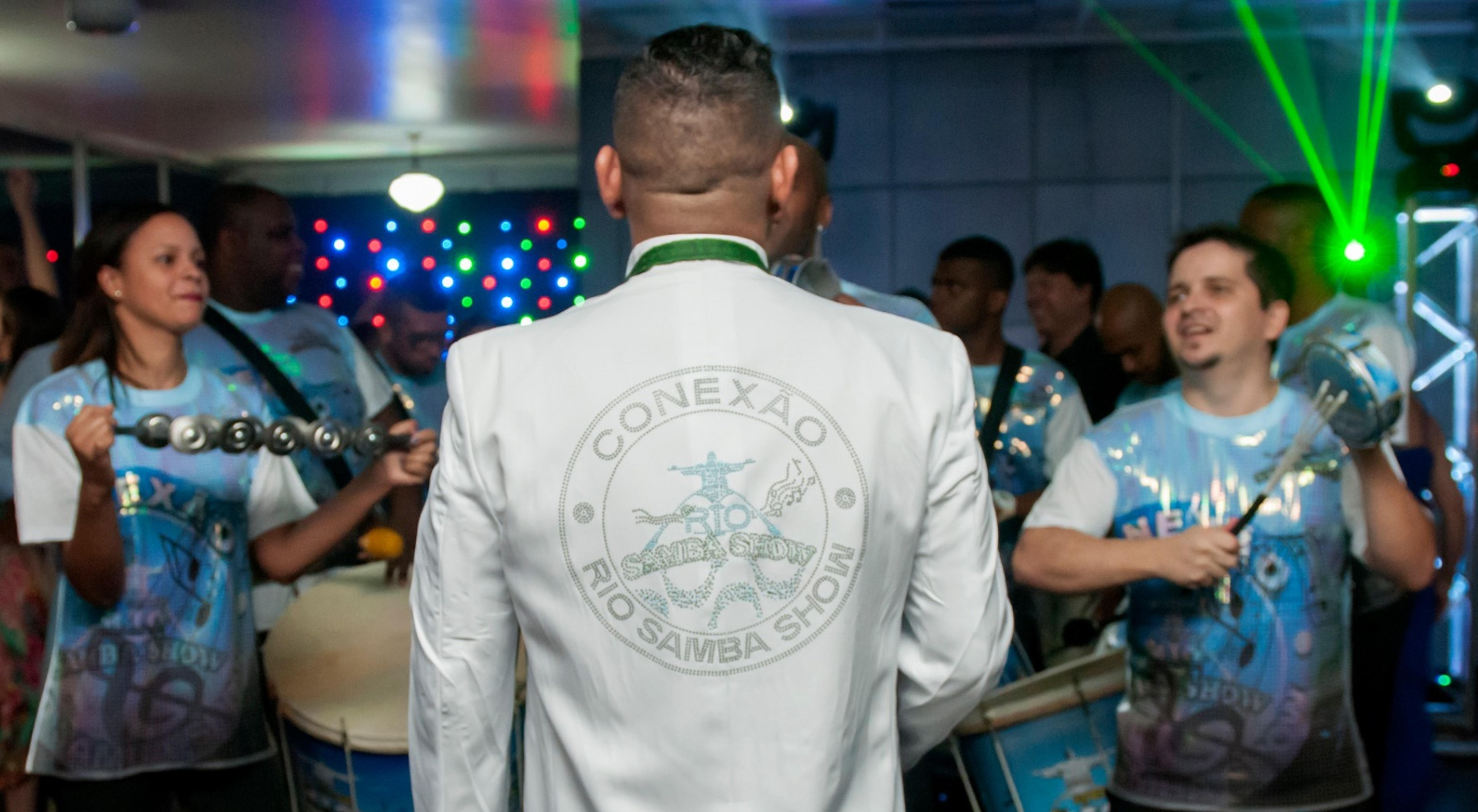 Conexão_rio_samba_show_-_camisa_2