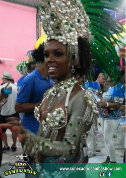 conexão_rio_samba_show_16.jpg
