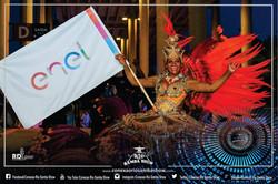 Carnaval em eventos corporativos 03