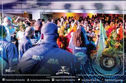 Carnaval em eventos corporativos 05