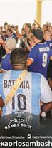 Conexão rio samba show - recepção 03 - C
