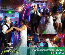 conexão_rio_samba_show_22