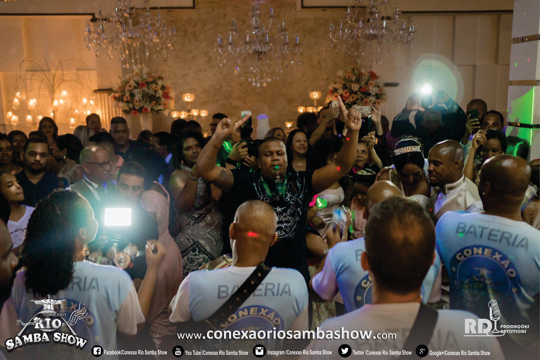 Conexão_Rio_Samba_Show_2017__2