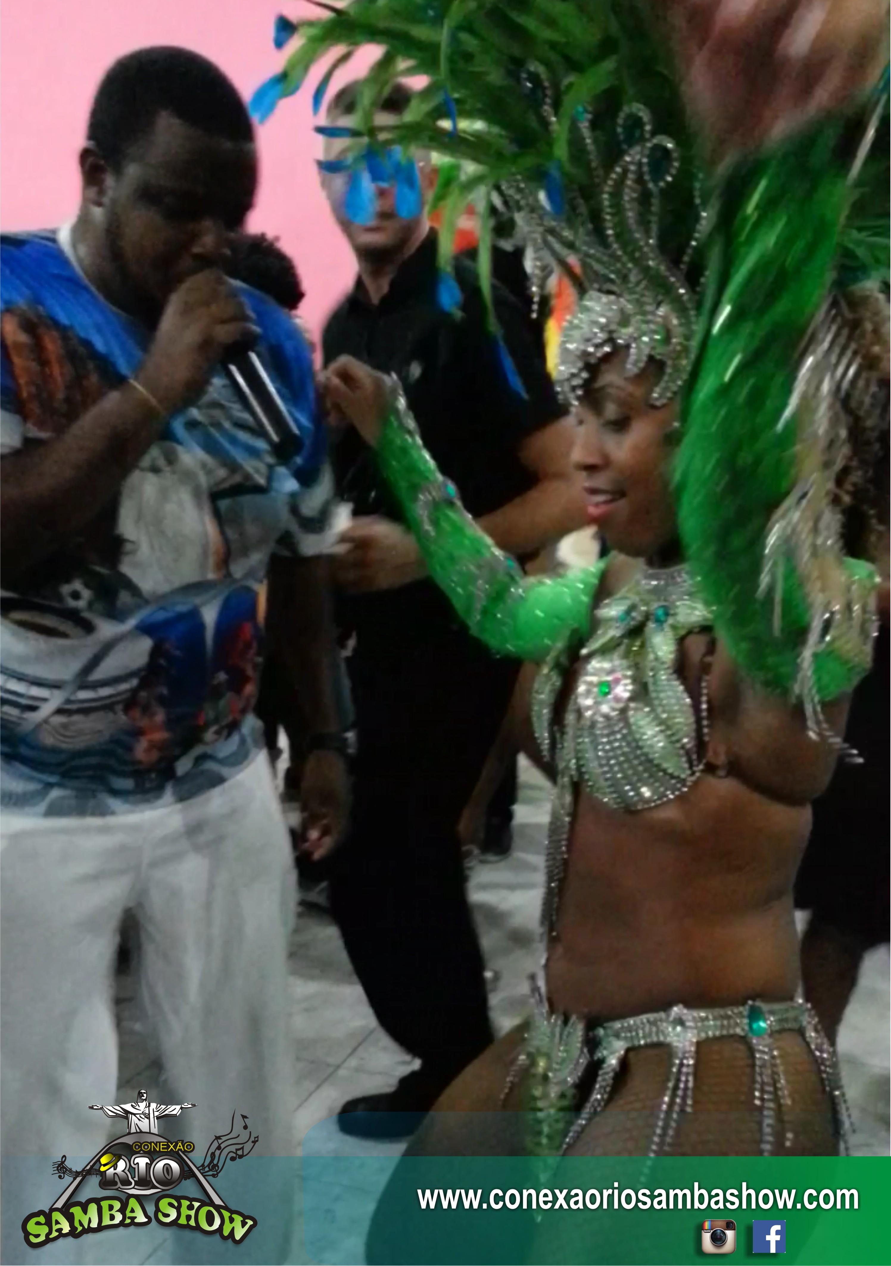 conexão_rio_samba_show_28.jpg