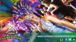 conexão_rio_samba_show_10