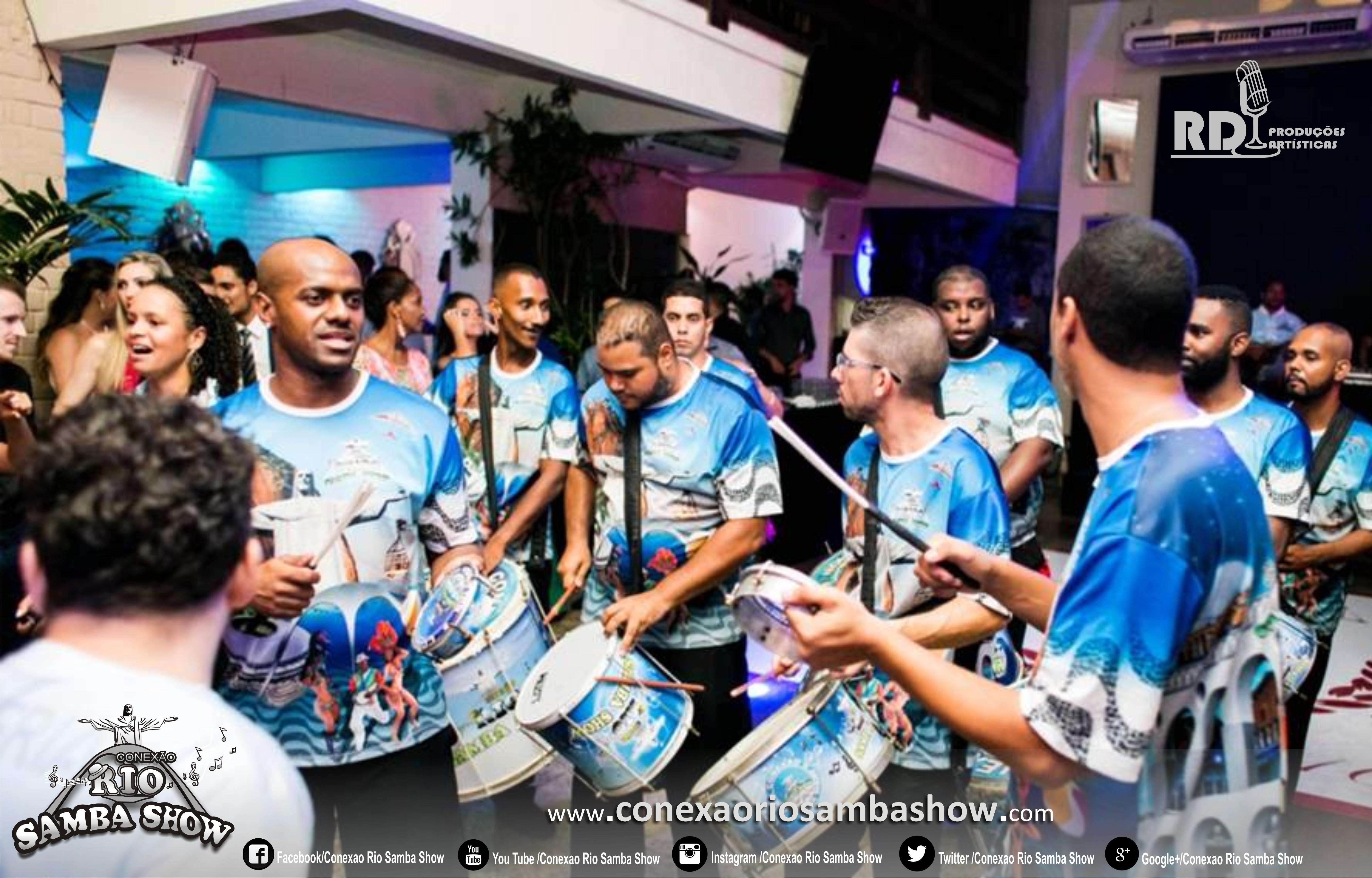 Conexão_rio_samba_show____Formatura_UCAM_Direito_-_04_-_03_-_2017__-_14