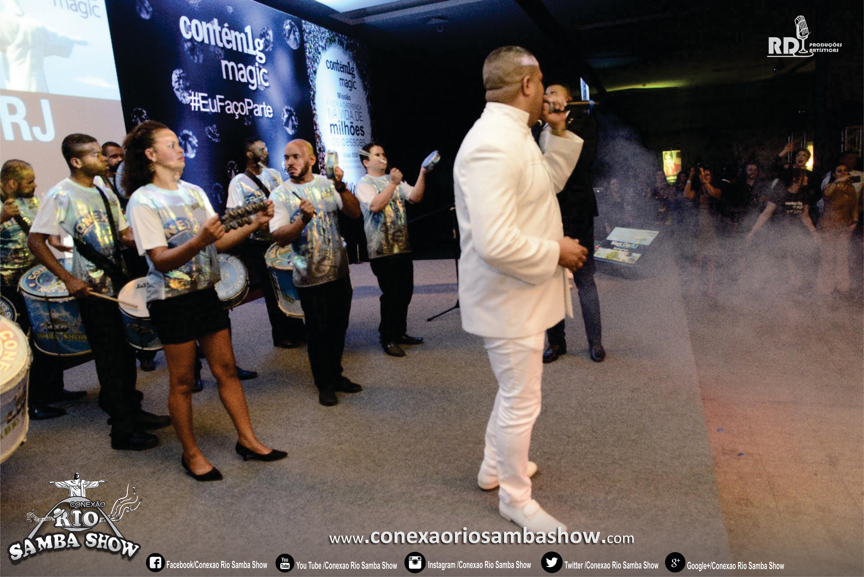 Conexão_Rio_Samba_Show_-_evento_corporativo__17