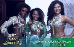 conexão_rio_samba_show_06.jpg