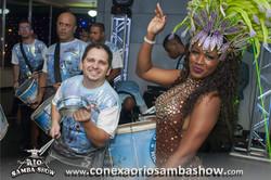 Conexão_Rio_Samba_Show_06