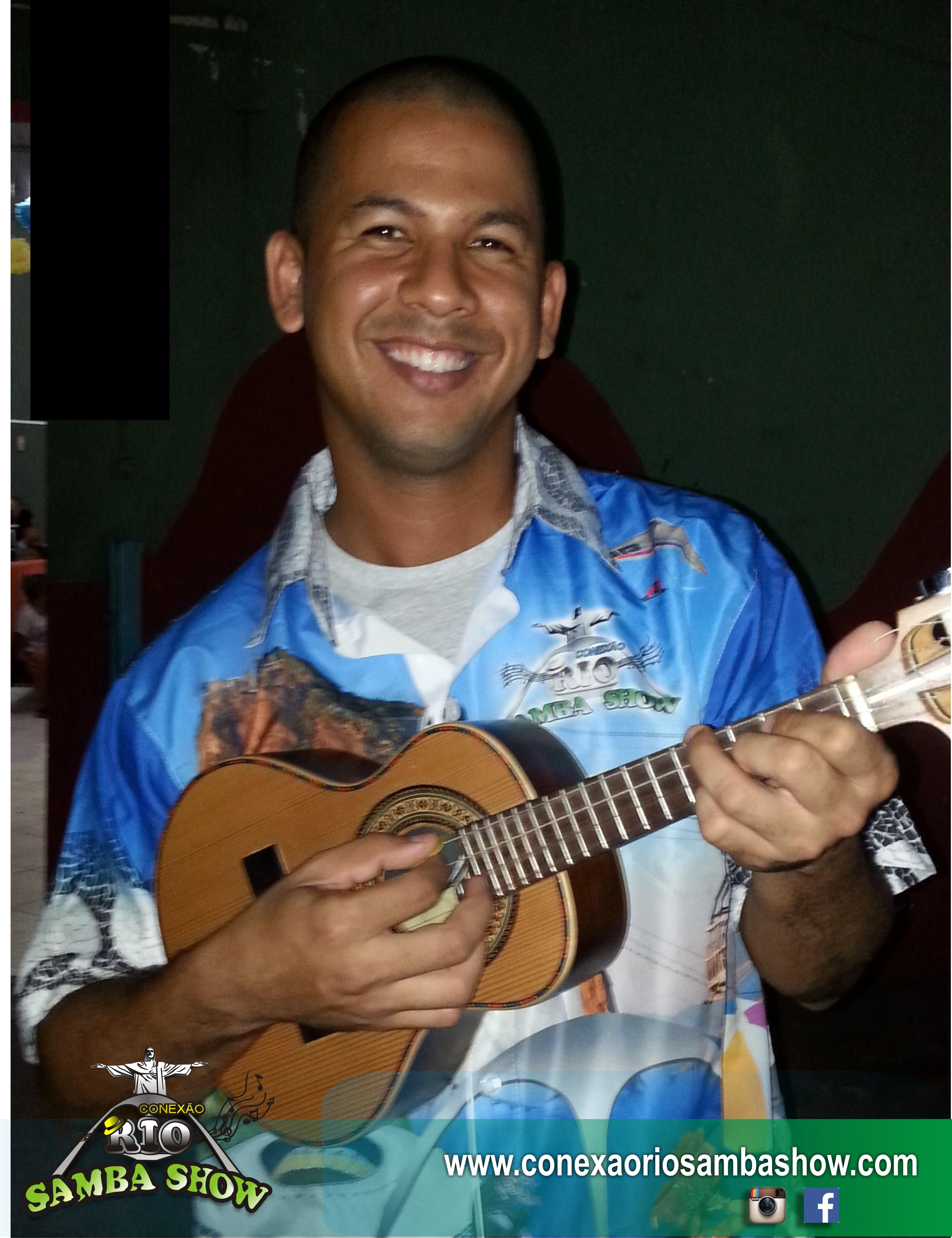 conexão_rio_samba_show_31.jpg
