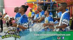 conexão_rio_samba_show_02.jpg