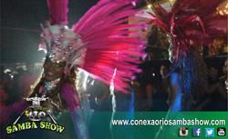 CONEXÃO_RIO_SAMBA_SHOW_-_1