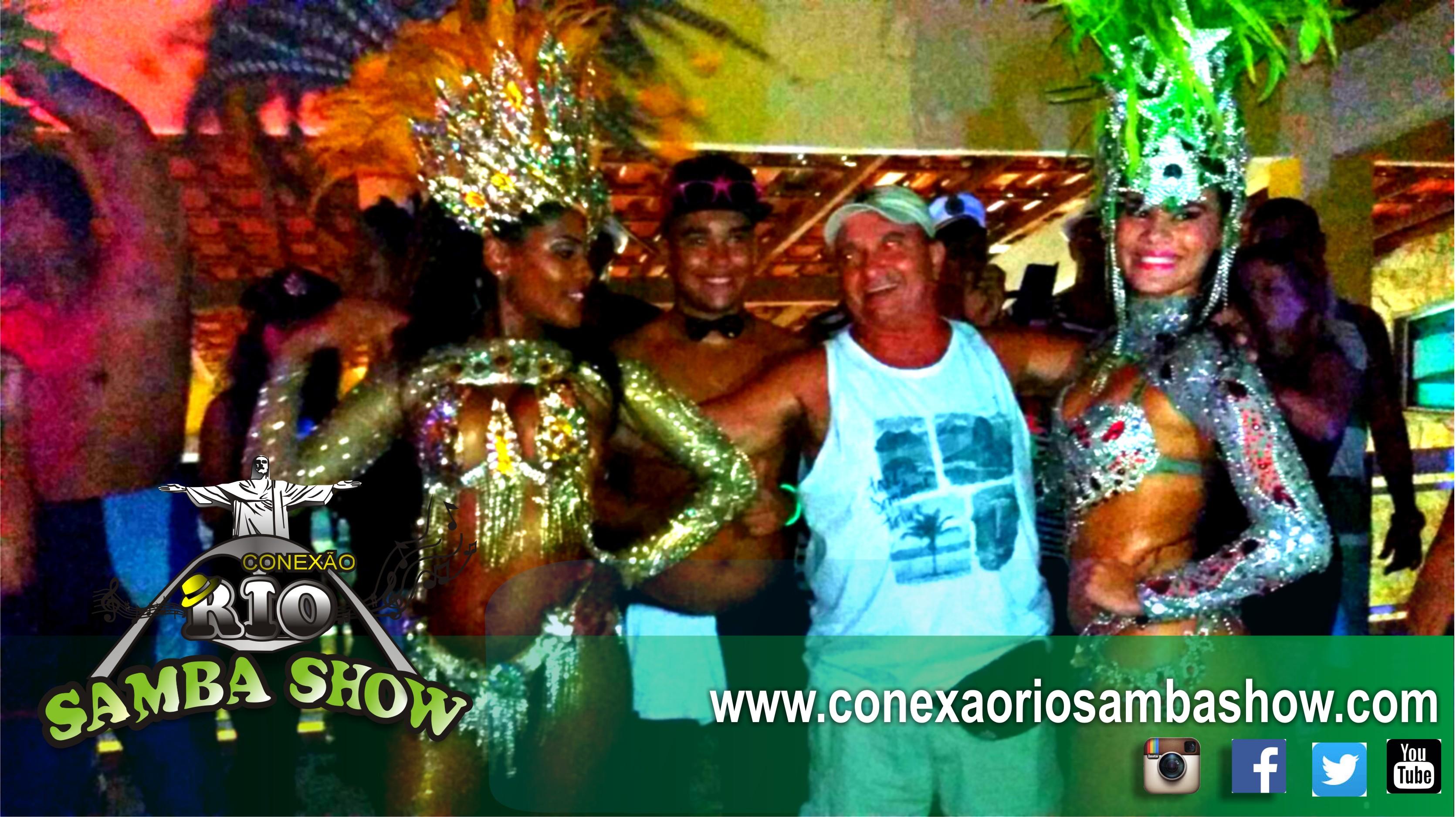 CONEXÃO_RIO_SAMBA_SHOW_02