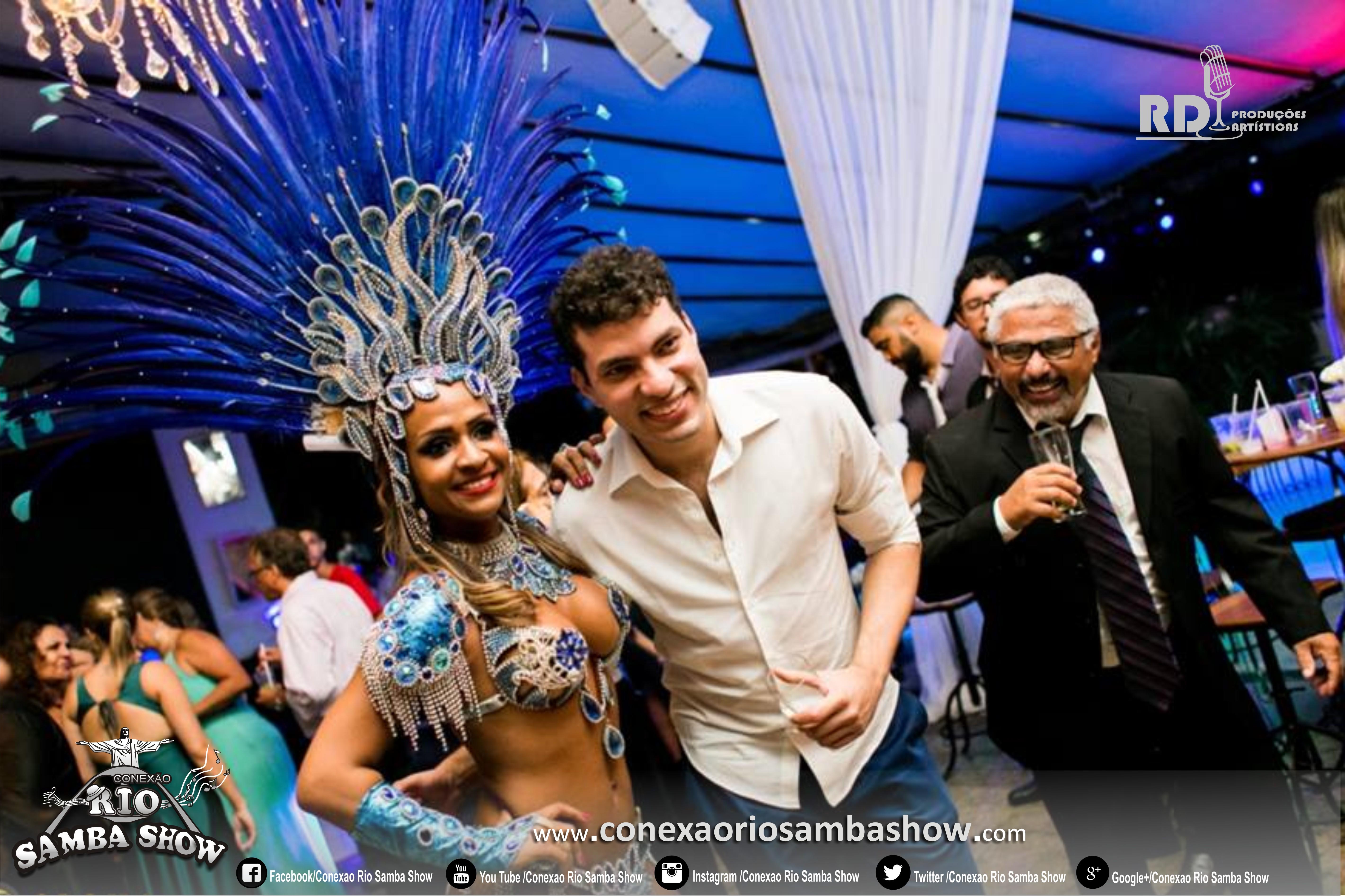 Conexão_rio_samba_show____Formatura_UCAM_Direito_-_04_-_03_-_2017__-_13