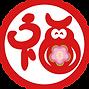 ふくわらいロゴ.png