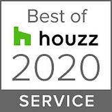 houzz service 2020 award.jpg